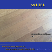Smoked Oak Engineered Wood Flooring
