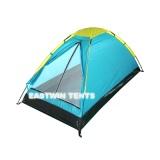 Camping Tent - Mono dome DF001