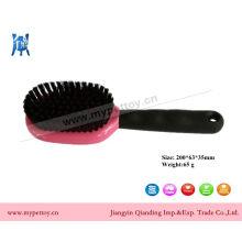 Hot Selling Pet Hair Grooming Tool