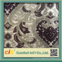 Upholstery fabric for antique furniture Direct Factory Price Upholstery fabric for sofa cover