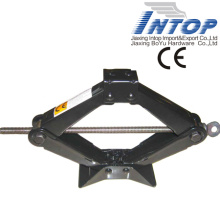 Excellent Material Car Repair Tools Scissor Jack