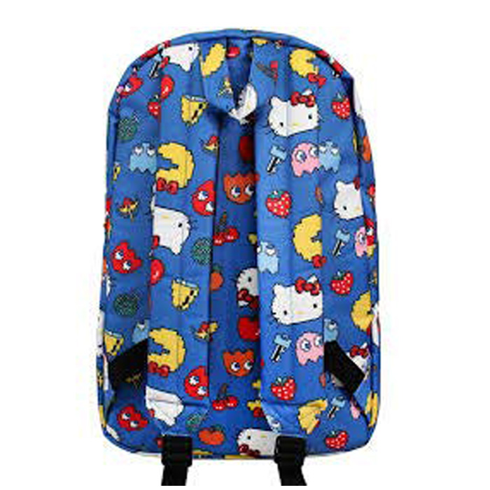 Hello Kitty General Backpack 1