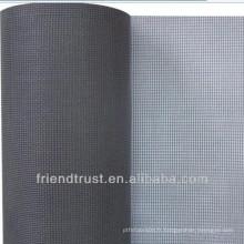 Rideau d'écran pour rideaux / rideaux d'écran pour rideaux / rideaux en fibre de verre