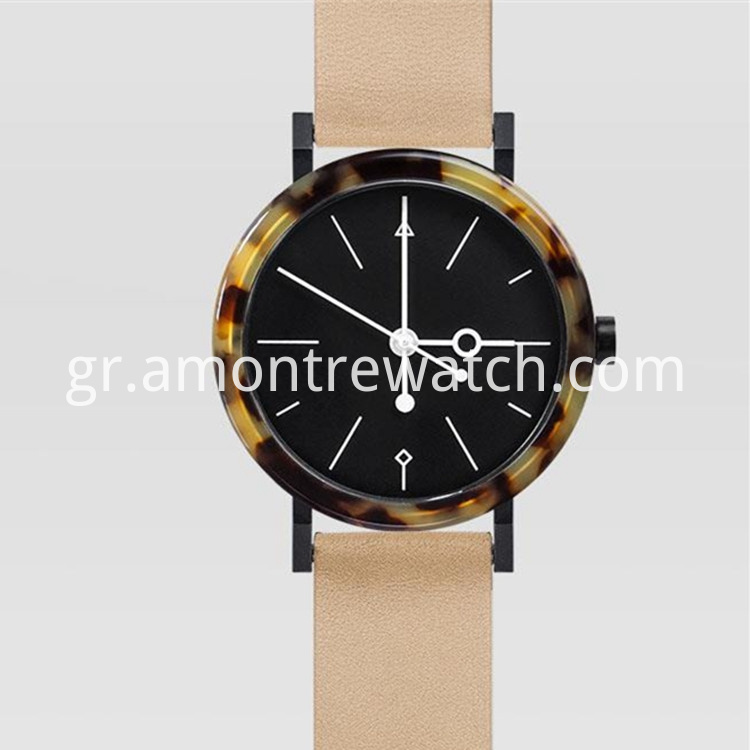 Cheap Branded Watches For Men