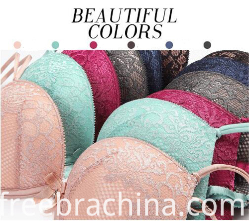 color-lace-bra-sets