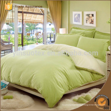Hotel Chine Vente en gros 100% coton Bedding Sets Four Seasons