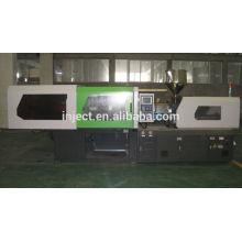 Máquina de inyección de espuma de poliuretano ahorro de energía