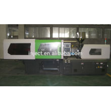 energy saving polyurethane foam injection machine