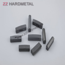 Tungsten Carbide Mining Bits