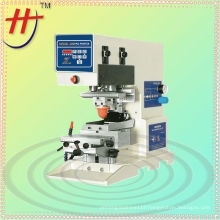 HP-125 desktop memory card printing machine , label printing , electric printing machine of HP-125