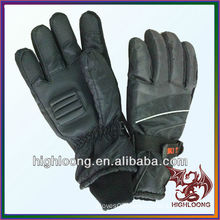 2012 best selling and popular thinsulate ski gloves