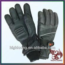 2012 самые продаваемые и популярные перчатки thinsulate ski