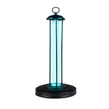 Hermosa lámpara de desinfección led de 38w para habitaciones pequeñas
