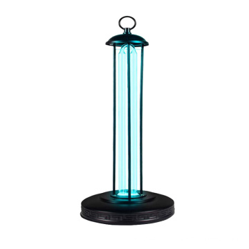 Schöne 38w LED Desinfektionslampe für kleine Räume
