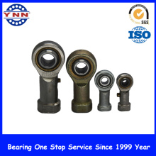 High Precision Jonit Ball Bearing Rod End Bearing
