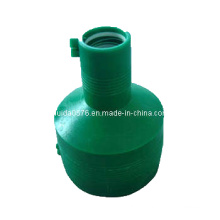 Pipe Fitting Mold (Reducer)