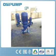 WL series Vertical slurry pump machine