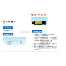 9300 Magnet-Eisen-Schalter für Schindler Rolltreppe