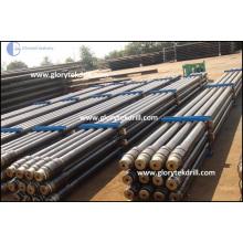114mm Oil Drill Rod