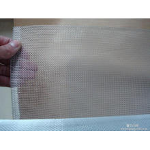 Insect Window Screen Aluminium
