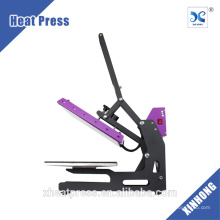 2017 New Arrival Auto-open Drawer Magnetic Heat Press Machine 16x20