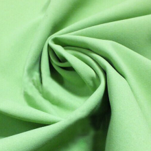 Microfiber Clorful 100% Polyester trong Rolls