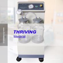 Медицинский электрический всасывающий прибор (THR-SA-930D)