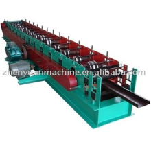 purlin forming equipment,c section forming machine,metal purlin rolling machine