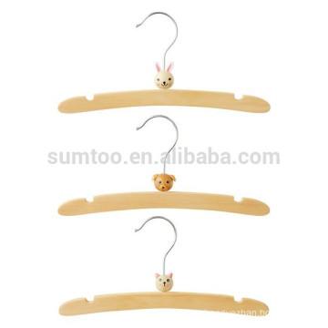 children toy clothes hangers