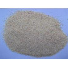 High Quality Feed Grade 25% Allicin / Garlic Powder / Garlic Oil