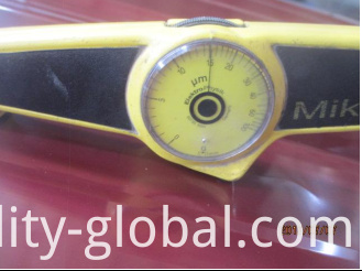 Inspection QC serive
