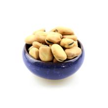 Haricots secs chinois 100pcs / 100g, Fva Haricots Type commun de culture et emballage en vrac Shell Broad Beans usine Prix