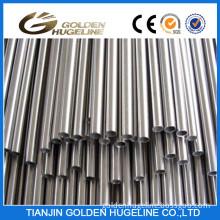 Cold Drawn Asme A179 Heat Exchange Carbon Tube