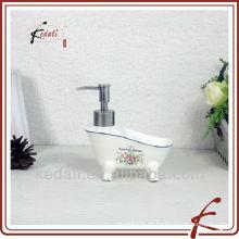 Keramik Handlotion Spender