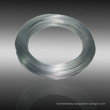 1.6mm Molybdenum Wire for Thermal Spray