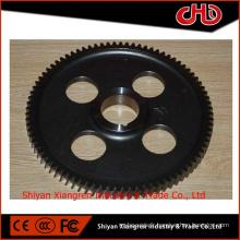 K38 Diesel Engine Camshaft Gear 206747