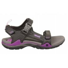 Les meilleures sandales de style technique à séchage rapide pour femme
