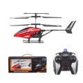3CH RC Helicopter With Lights