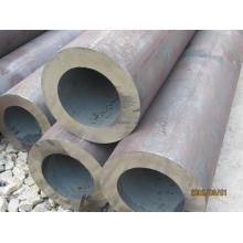 Труба большого диаметра Толстостенная труба из углеродистой стали