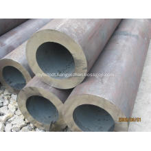 Large Diameter Pipe Thick Wall Carbon steel bube