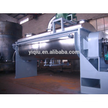 KJG Oar Blade Sludge drying machine for Pigment