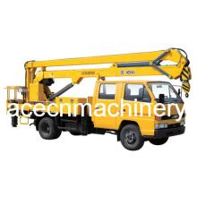 Aerial Work Trucks Gttm20