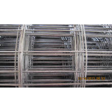 "Welded Wire Mesh of 5"", 6"", 8"" Hole Sizein in Roll"