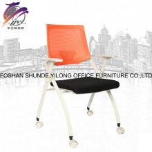 2016 Heißer Verkauf Sedia Da Ufficio Stuhl-Rahmen-Büro-Stuhl