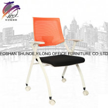 2016 Hot Sale Sedia Da Ufficio Chair Frame Office Chair