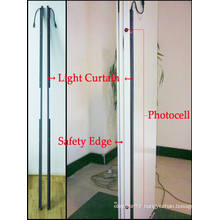Infrared Elevator Light Curtain for Schindler (SN-GM2)