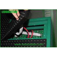 Visor LED Cruces De Farmacia / Cruz De Farmacia