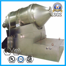 Dry Powder Mixing Machine (EYH200)