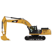 TOP cat 336D2/D2 L hydraulic excavator  hot