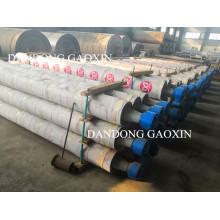Paper Machine Guide Rolls